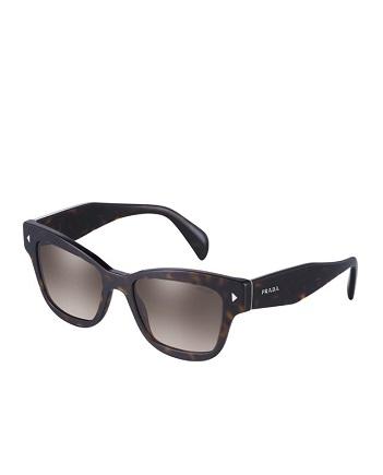 نظارات الصيف (6)