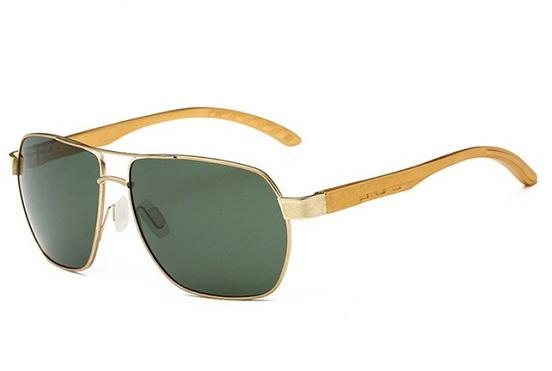 نظارات الصيف (5)