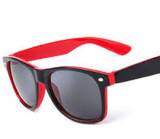 نظارات الصيف (4)