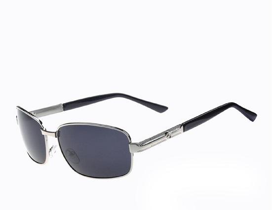 نظارات الصيف (2)