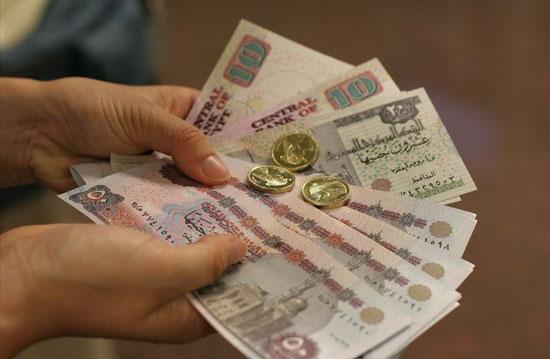 الدولار،الجنيه (4)