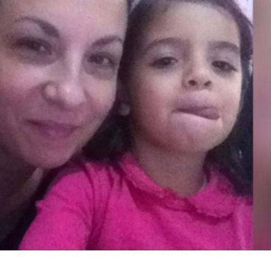 ماريا-وابنتها-فاطيمة