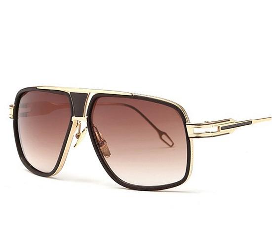 نظارات الصيف (1)