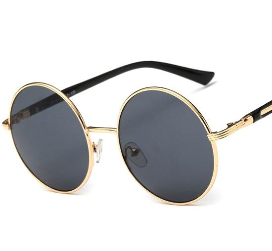 نظارات الصيف (3)