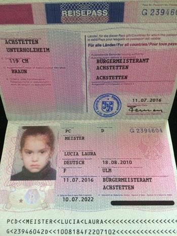 أوراق-هوية-لوسيا