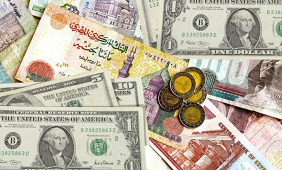 الدولار،الجنيه (2)