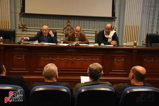 لجنة الزراعة (8)