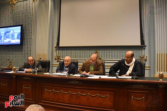 لجنة الزراعة (9)