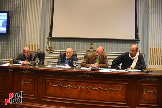 لجنة الزراعة (11)