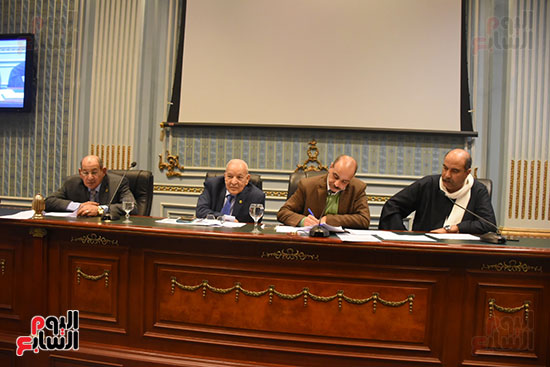 لجنة الزراعة (10)
