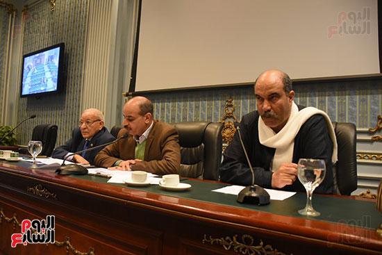 لجنة الزراعة (2)