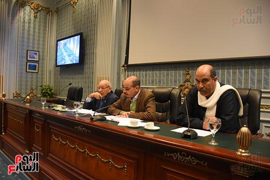 لجنة الزراعة (1)