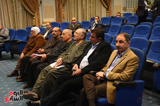 لجنة الزراعة (13)