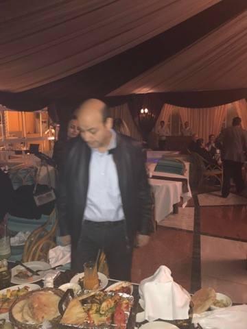 عمرو اديب (7)