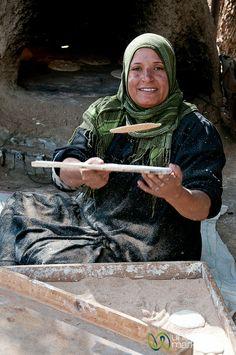 يوم المرأة المصرية (6)