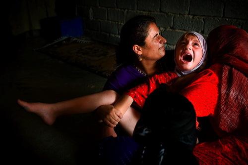 يوم المرأة المصرية (3)