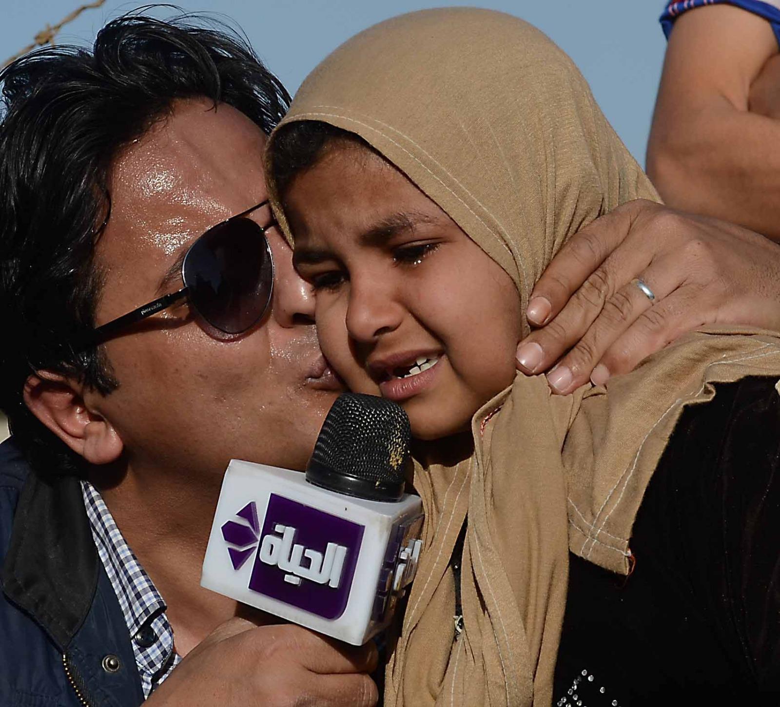 أحمد رجب (1)