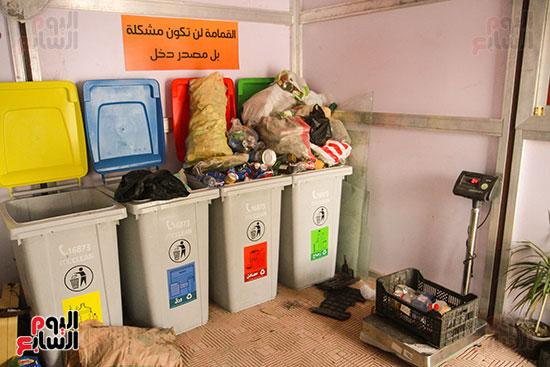 منافذ شراء القمامة (4)