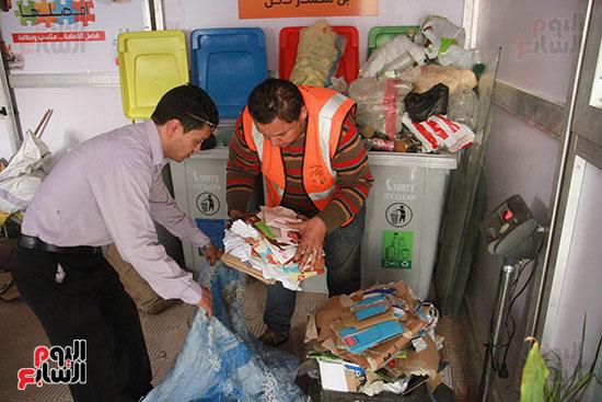 منافذ شراء القمامة (8)