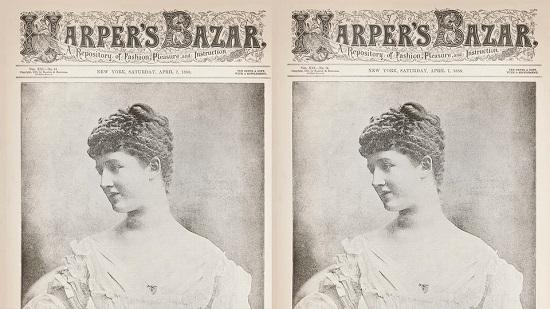 من عدد ابريل 1888