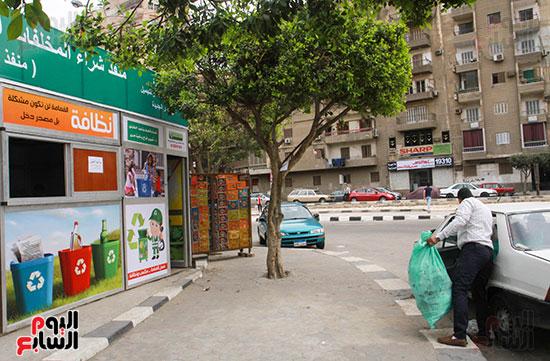 منافذ شراء القمامة (6)