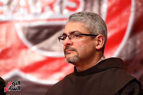 المهرجان الكاثوليكى للسينما (3)