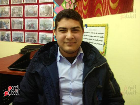 عمرو خاطر