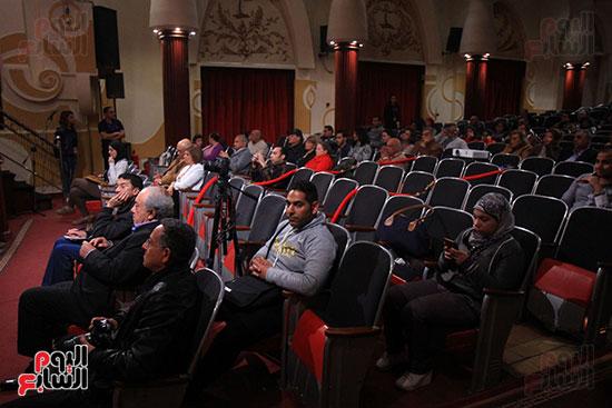 المهرجان الكاثوليكى للسينما (20)