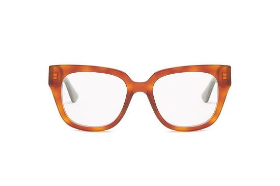 نظارة  Gucci