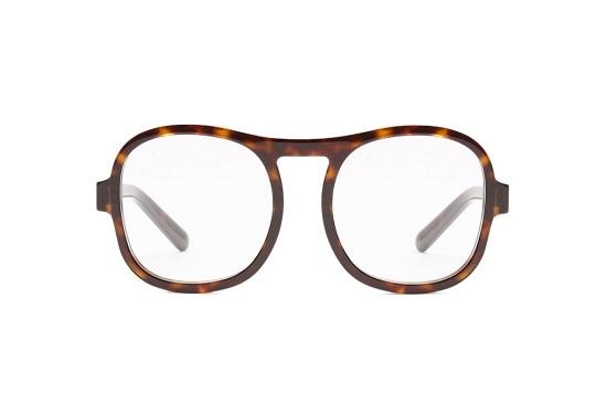 نظارة من Chloé