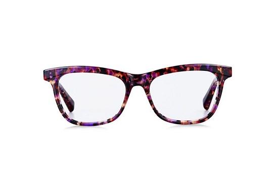 230a517e4 بالصور..شاهد أكثر نظارات النظر المبتكرة بإمضاء أهم وأشهر الماركات ...