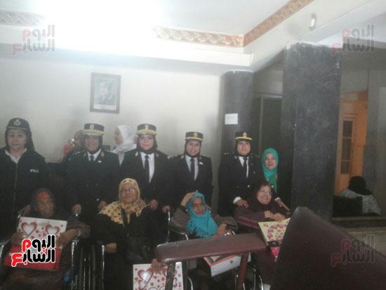ضابطات-العنف-ضد-المرأة-(3)