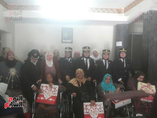 ضابطات-العنف-ضد-المرأة-(2)