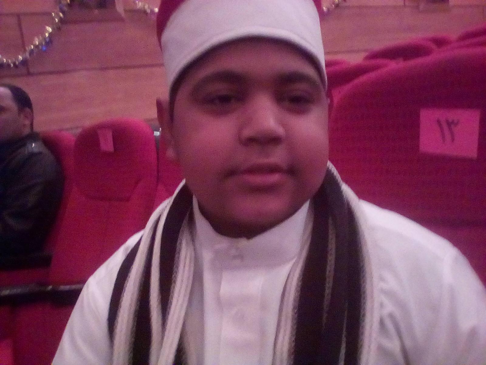 الشيخ عمر 4