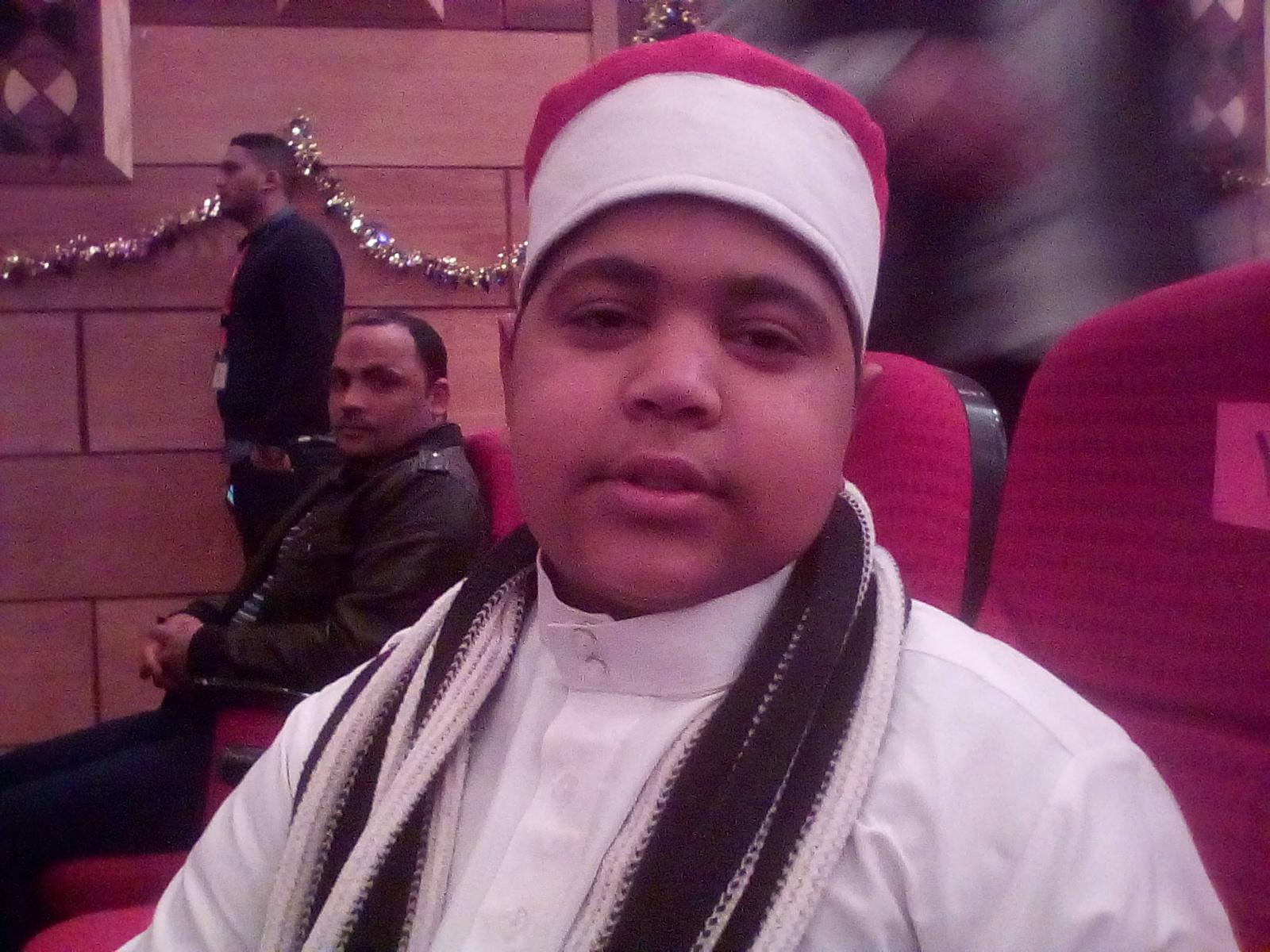 الشيخ عمر 5