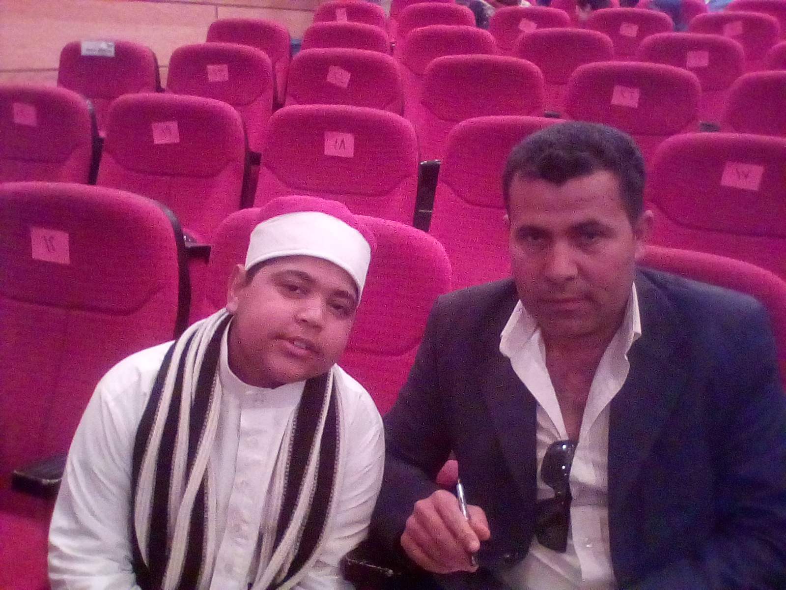 الشيخ عمر 1