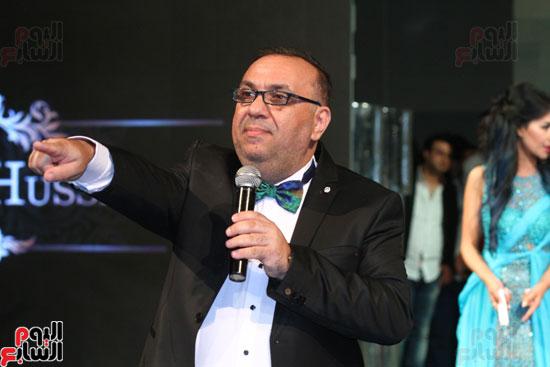 ديفليه بهيج حسين لربيع وصيف 2017 (141)