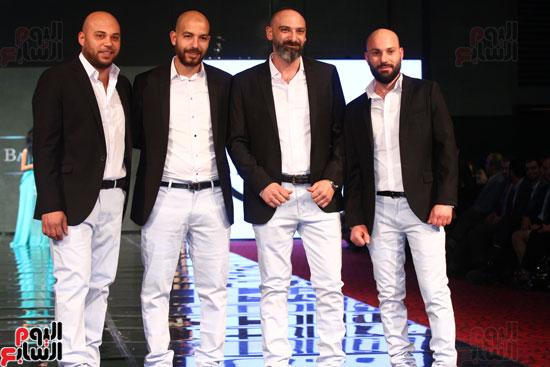 ديفليه بهيج حسين لربيع وصيف 2017 (136)