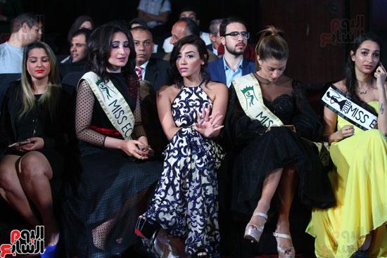ديفليه بهيج حسين لربيع وصيف 2017 (12)