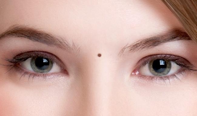 نتيجة بحث الصور عن حسنة الوجه