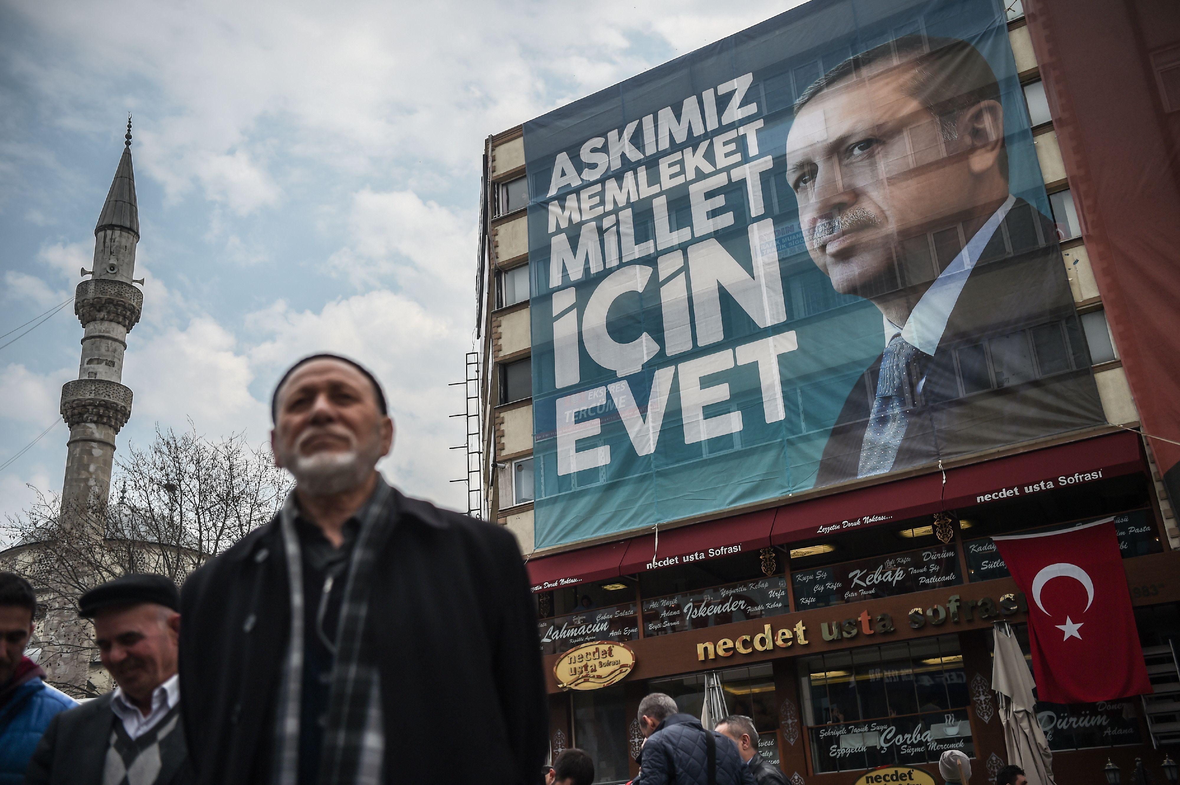 صور لأردوغان
