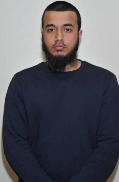 محمد شرفاراز