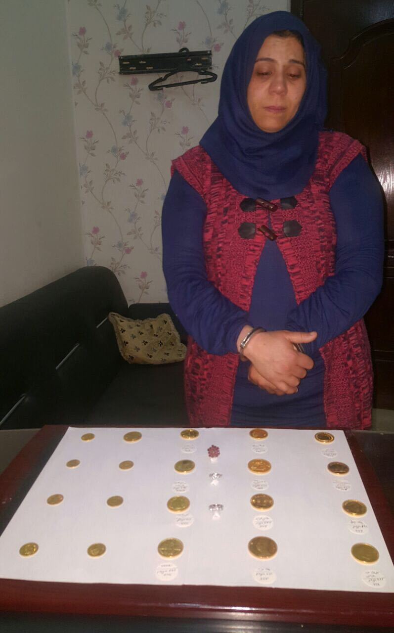 مصر الجديدة سرقة مسكن خادمة --م.doc (3)