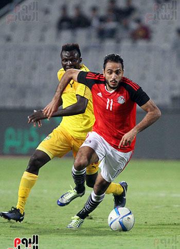 مصر وتوجو (12)