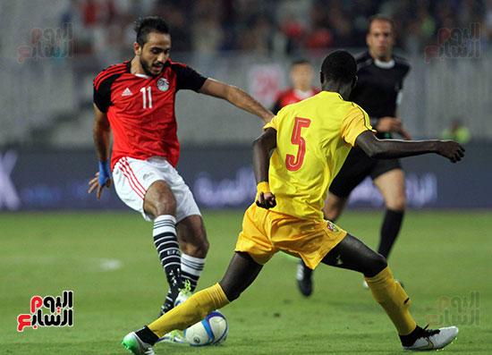 مصر وتوجو (7)