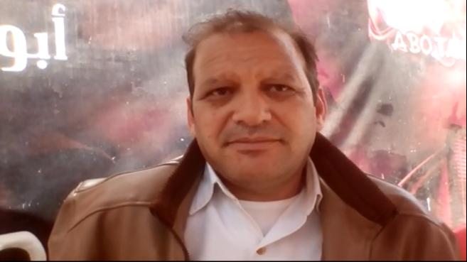 ياسر محمد عبد الوهاب