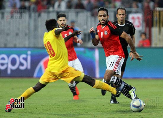 مصر وتوجو (4)