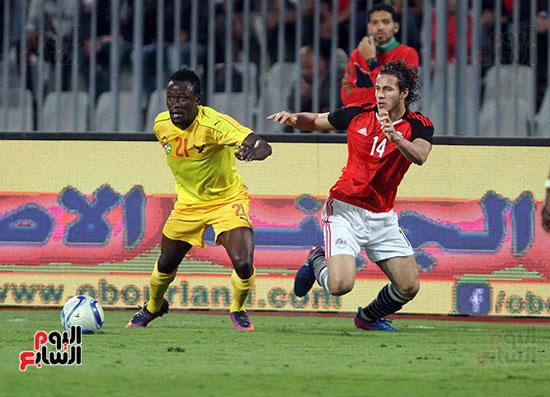 مصر وتوجو (9)