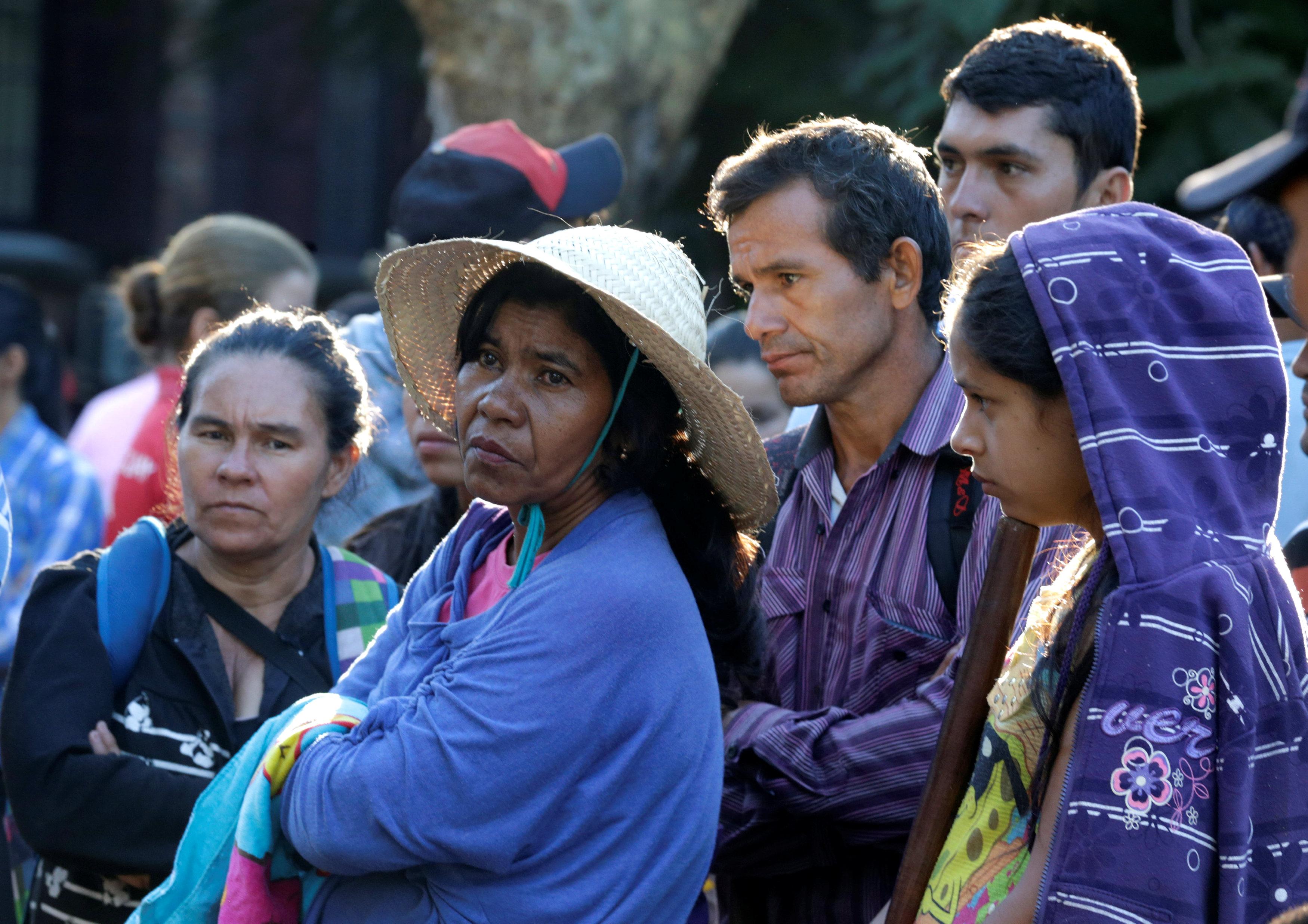 تظاهرات أعضاء اتحاد المزارعين ( فنك )