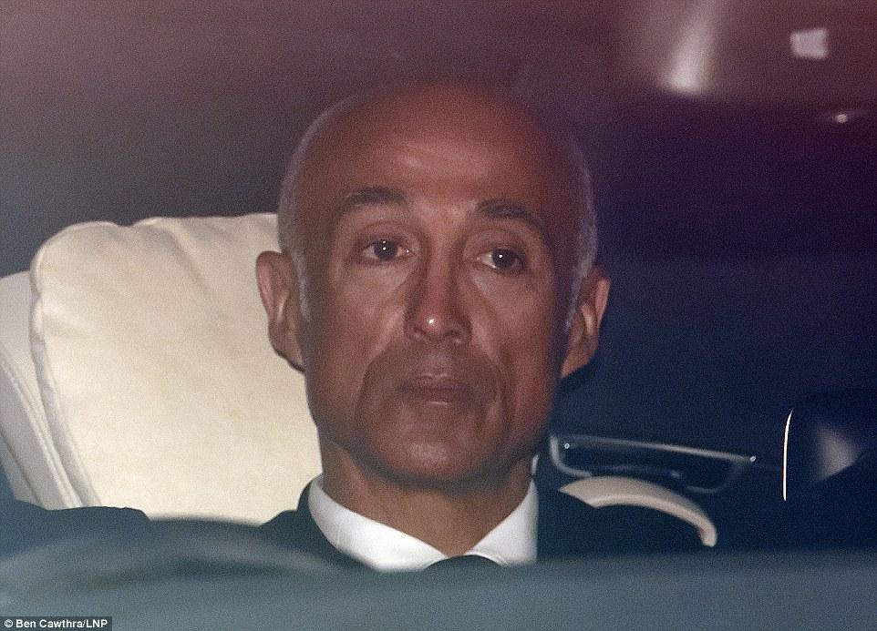 أندرو ريجيلي